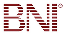 BNI Member - Breakfast Club